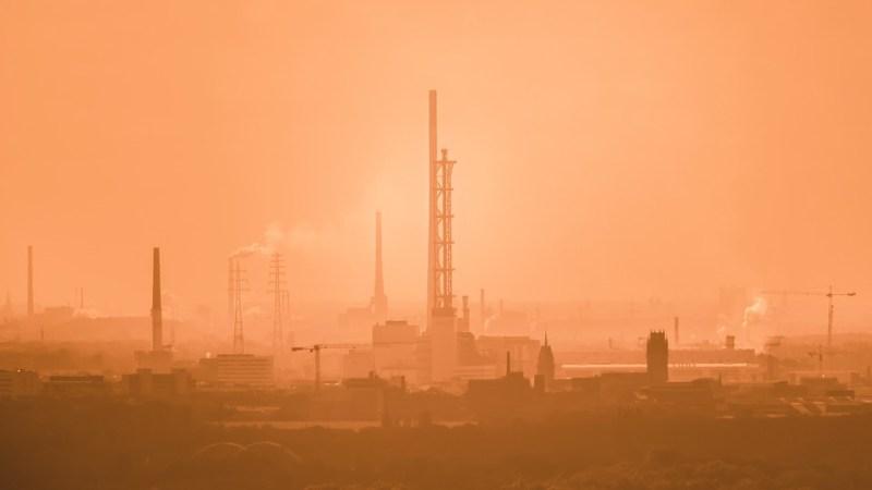 Smog: Italia prima in Ue per numero morti. Decreto Clima primo passo per affrontare emergenza