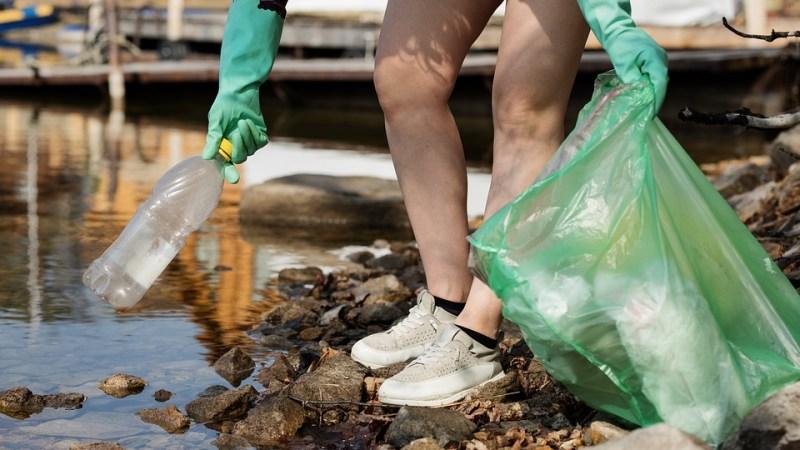 Salvamare: Prima legge che protegge tutte le acque italiane. Ok recupero rifiuti anche in laghi, fiumi e lagune
