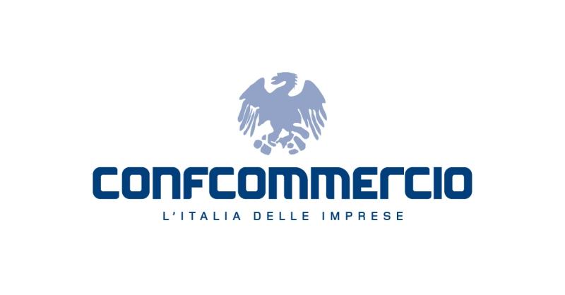 Fisco: Allineati a posizioni Confcommercio, loro richieste già operative
