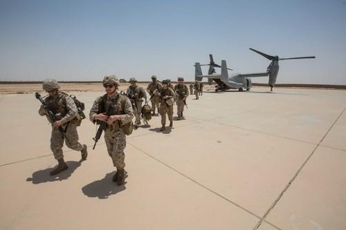 Nato: necessario cambio di passo ma no a iniziative unilaterali