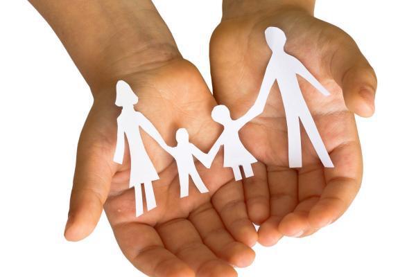 Infanzia: M5s, per noi priorità. In manovra 2 mld per welfare famiglia
