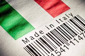 Commercio estero: Fondamentale impegno Di Maio per internazionalizzazione imprese