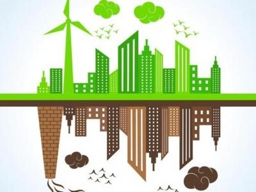 Manovra, iniziamo un percorso verso la crescita sostenibile