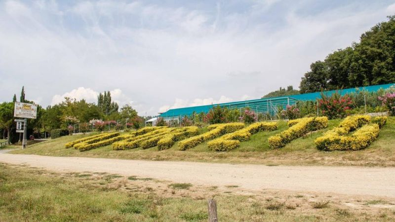 M5S, SCIOLTA ASSOCIAZIONE IL FORTETO, 820 MILA EURO A VITTIME