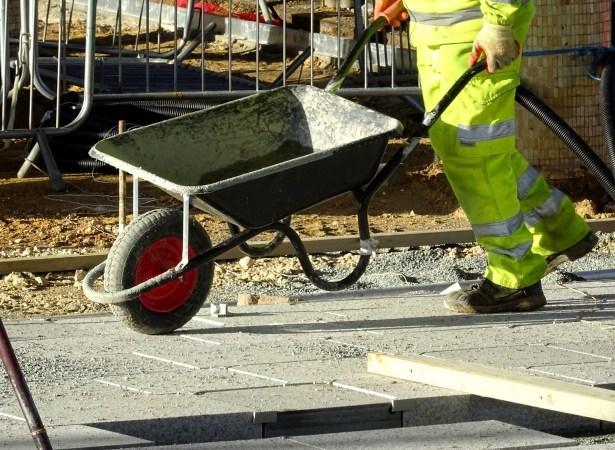 Infrastrutture: Basta opere bloccate. Ora 45 milioni andranno a imprese mai pagate