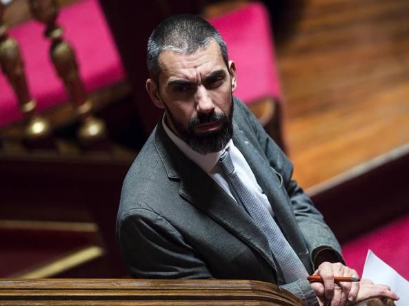 CANAPA INDUSTRIALE: L'APPLAUSO DI  LEGA E FRATELLI D'ITALIA È UNO SCHIAFFO AGLI AGRICOLTORI ITALIANI