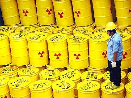 NUCLEARE: PASSI AVANTI DECISIVI SULLA BONIFICA DEI SITI INTERESSATI