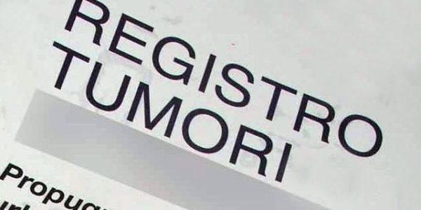 Manovra: Fondamentale contributo del Parlamento, da precariato a registro tumori