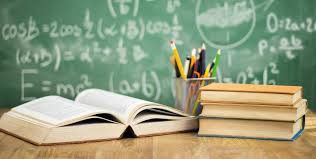 Dl Scuola: Norme approvate importante tappa per storia MoVimento