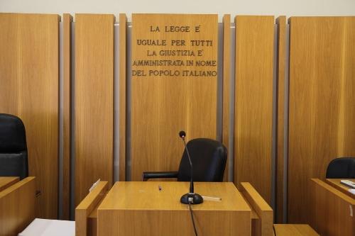Giustizia: Su parole Bonafede polemica pretestuosa