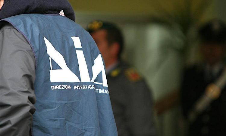 Processo Alba Pontina: Dai pentiti emerge compravendita di voti, indaghi Antimafia