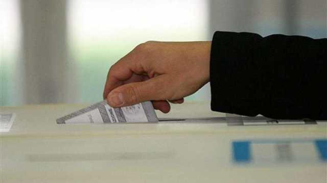 elezioni-politiche-voto.jpg