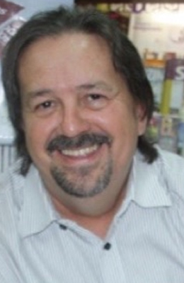 Homero Costa