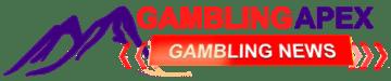 GamblingApex.com