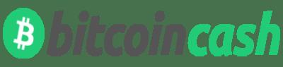 BitCoin Cash Banking Option