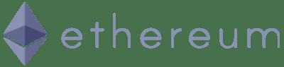 Ethereum Banking Option