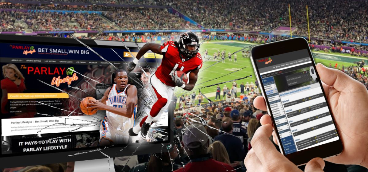 Sports Action Betting
