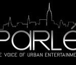 Parle Logo 2014