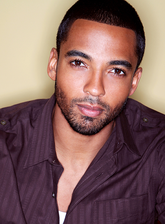 Christian Keyes – Multi-Talented Creative Gives Details on New Novel, Dr. Feelgood