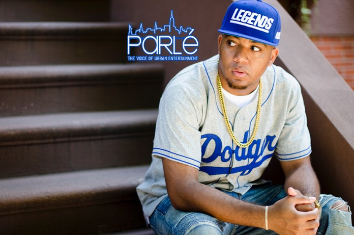 Skyzoo The Easy Truth interview