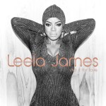 Leela James Did It For Love