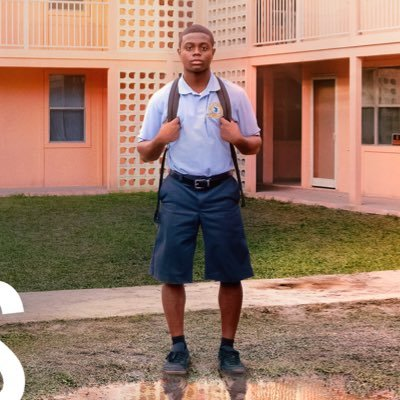 [FIRST LOOK] 'David Makes Man' New Series Coming To OWN