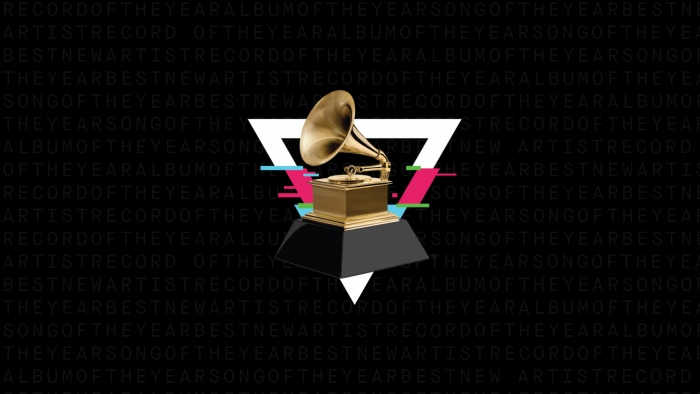 2020 Grammy Nominations Highlights For Hip-Hop and R&B