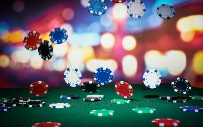 The Beginning Better's Guide to Online Baccarat Strategy