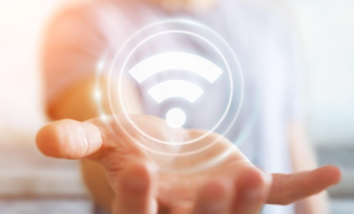 4 Simple Steps to Improve Your WiFi Signal Strength