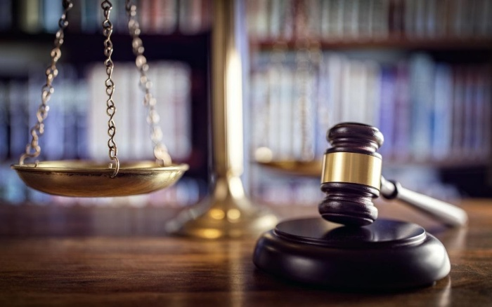 Which of These Lawsuit Types Is Right For Your Situation?