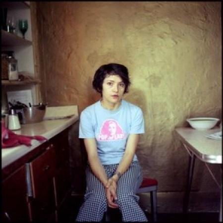 2. Marianne dissard kitchen