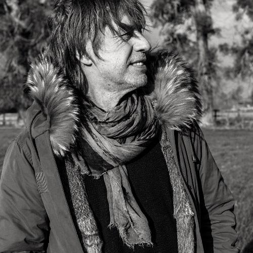 2. Aubert profil campagne (c) Barbara d'Alessandri