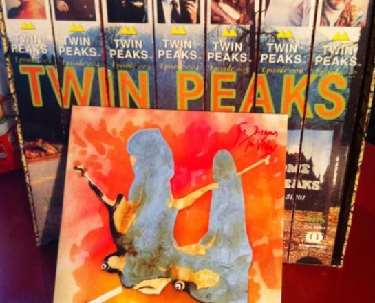 draft blues twin peaks