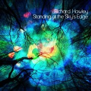 1.-standing-at-the-skys-edge-album