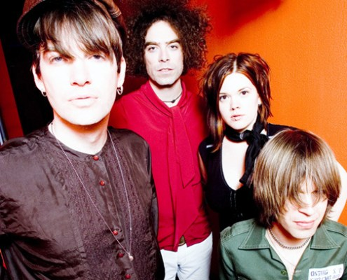 dandy-warhols-the-band