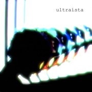 ultraista-front-cover1-1024x1024