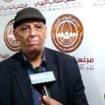 المستشار الاعلامي فتحي عبدالكريم المريمي