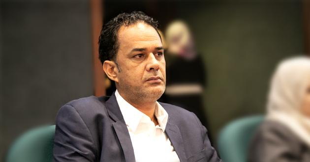 رئيس لجنة الطاقة بمجلس النواب يدين تصريحات مصطفى صنع الله