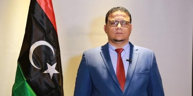 فيديو مصور : بيان أعضاء مجلس النواب بالعاصمة المصرية القاهرة