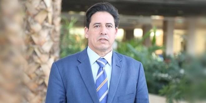 تصريح رئيس لجنة الشؤون الخارجية بشأن ارسال تركيا لمقاتلين مرتزقة إلى ليبيا