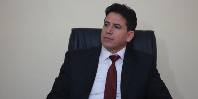 لجنة الخارجية بمجلس النواب تهنىء الشعب الليبي بذكرى ثورة السابع عشر من فبراير وتدعو المجتمع الدولي لدعمه