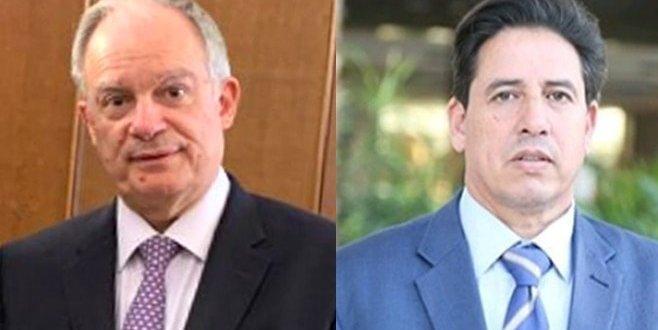 البرلمان اليوناني يؤكد حرصه على تعزيز التعاون مع نظيره الليبي