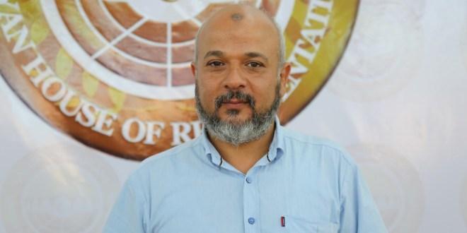 لجنة الشؤون الداخلية تدعو لمحاسبة المتسبيين في اشتباكات طرابلس