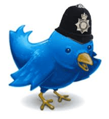 Scotland Yard sacks seven for misusing social media and Officer resigns over offensive Tweets about Margaret Thatcher