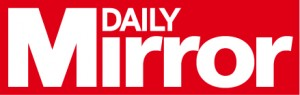 DAILY-MIRROR-logo-300x95