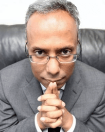 Why Labour failed in Tower Hamlets