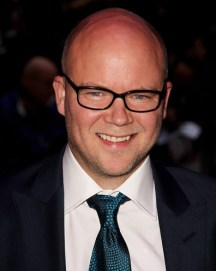 Toby Young: UKIP strike a chord – but they're not serious