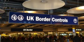 uk_border_control (1)