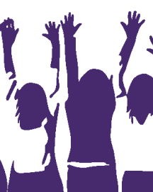 Celebrating International Women's Day Is Not Enough