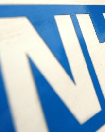 Education and universal charging for prescriptions will save our NHS